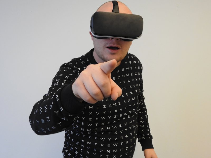 virtual tour easy, virtual tours