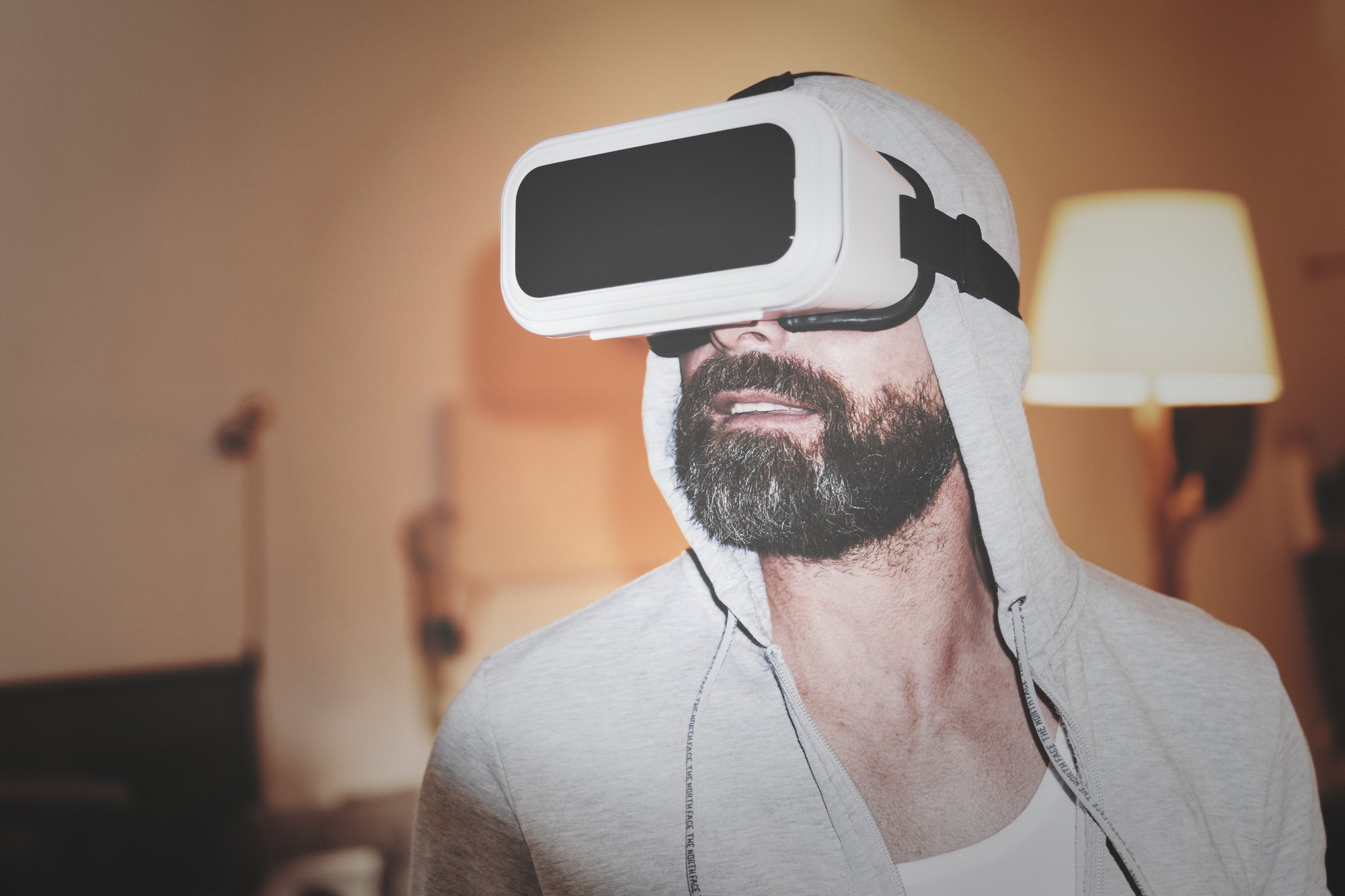 A Guide for Choosing the Best Virtual Reality Headset