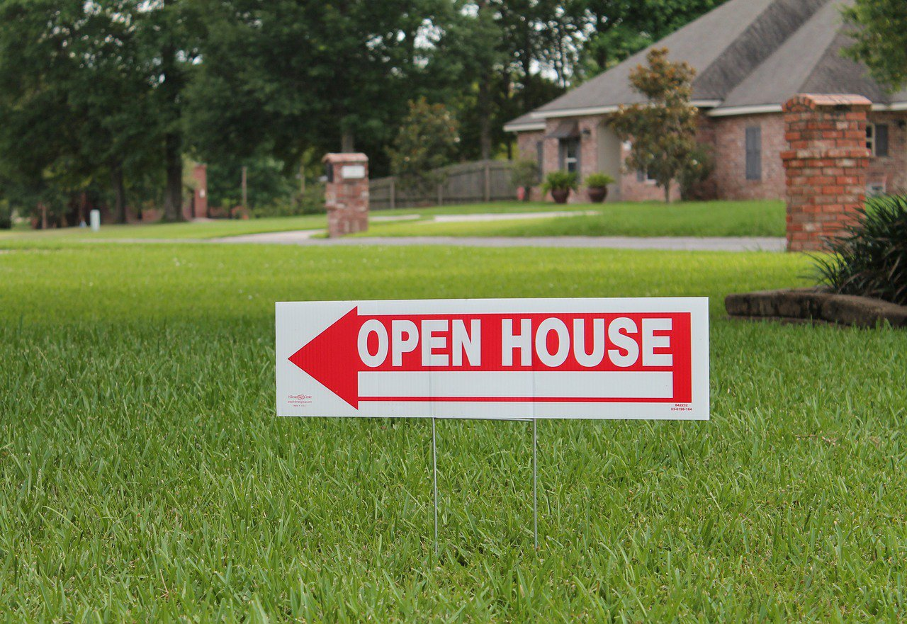 9 Reasons Why Real Estate Agents Can Still Take Advantage of Open Houses