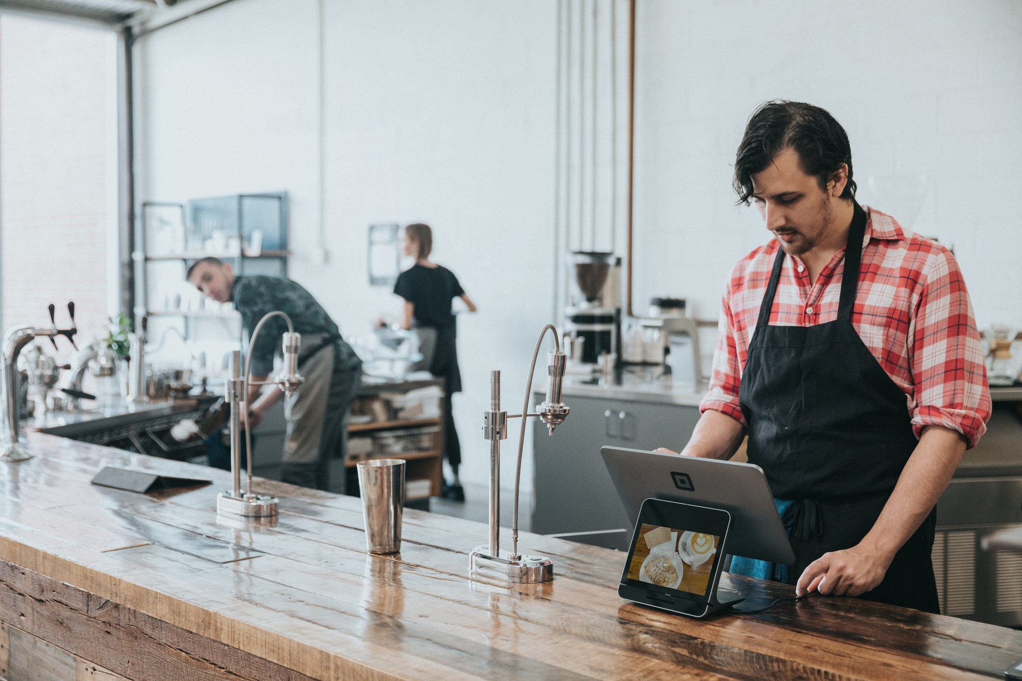 Sysco Launched Virtual Tour Restaurant Readiness Tool for COVID-19