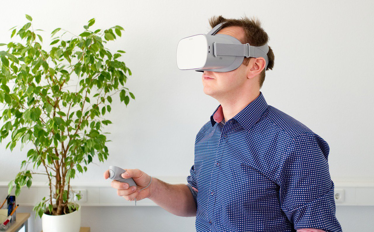 Planning to Apply Virtual Tour to Your Business? Read These Tips First!