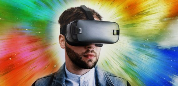 What to Expect from VR Headsets in the Second Half of 2019