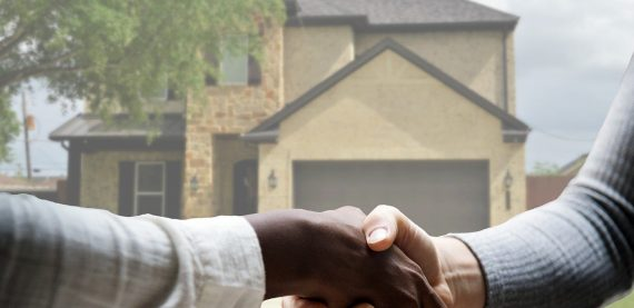 5 Effective Tips to Market Real Estate Properties