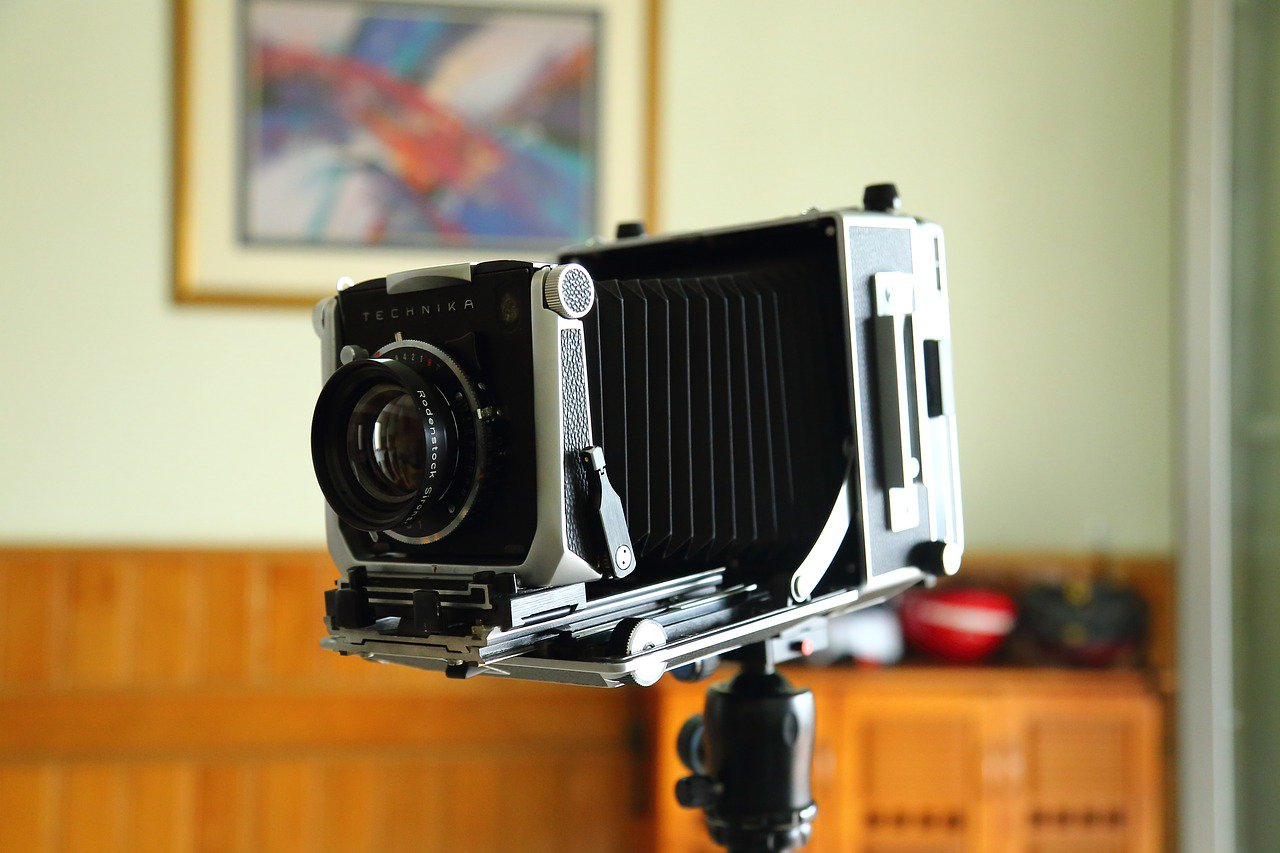 3D Photography Virtual Tours and Its Impact on the Hotel Industry