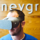 This Restaurant Chain Starts Training Employees Using VR | Find Out Why!