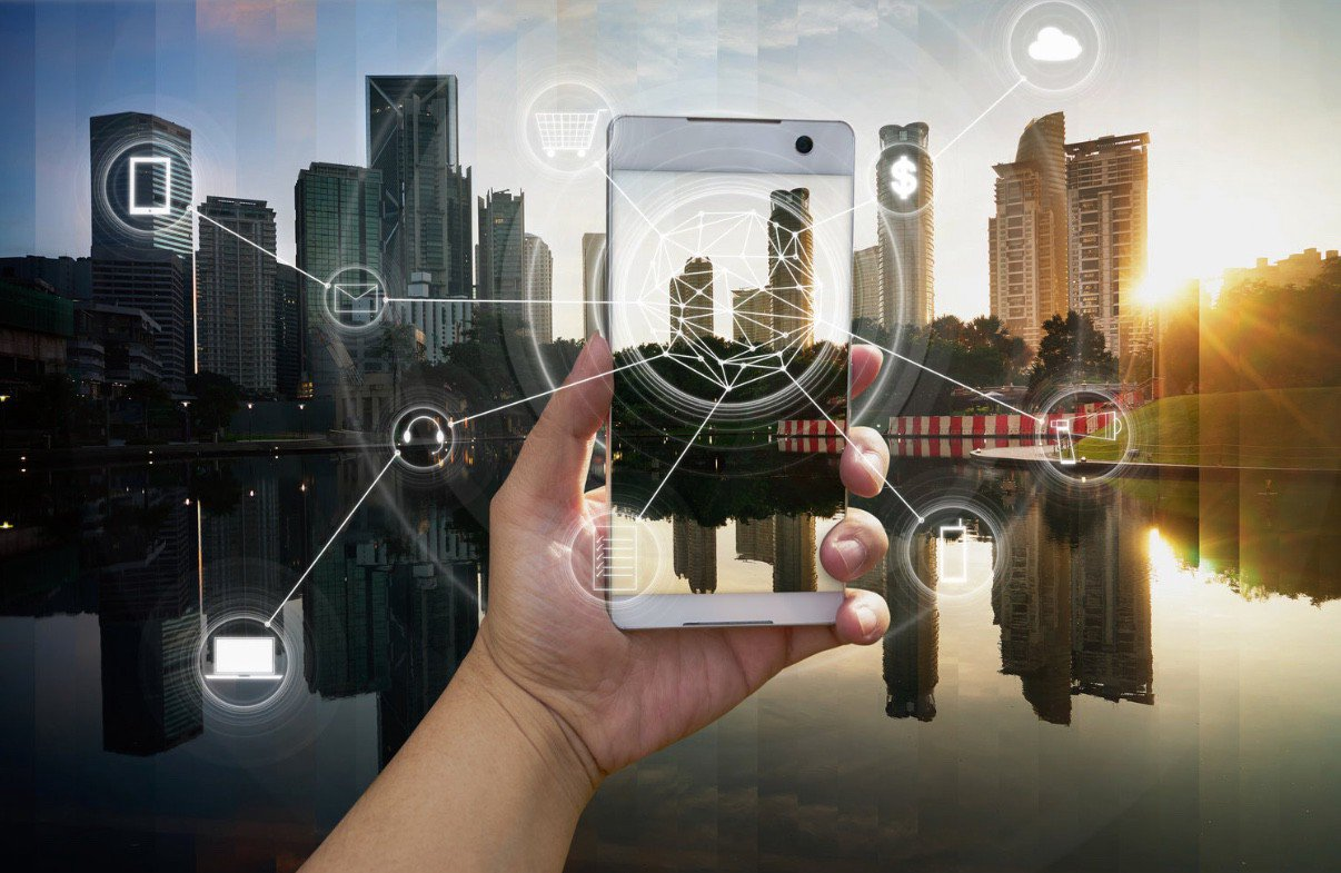 Study Shows that Young Homebuyers Rely on Technology for Virtual Tours