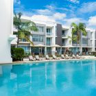 Hotel Virtual Tour Increases Hotel Booking Sales, Experts Reveal
