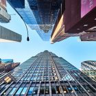 Enjoy the Stunning Luxury Tower in NYC Through This Virtual Reality Tour