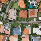 Take a Sneak Peek in Cambodia's Real Estate 360 Virtual Tour