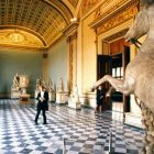 Explore the United Kingdom Today With These Awesome Free Virtual Tour!